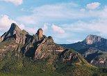 Mount Kadam Uganda Hiking & Trekking Tours