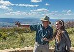 Mesa Verde Far View Explorer Tour
