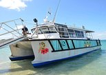 Great Keppel Island Day Trip Bundle from Yeppoon