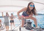 Fast-track Sailing Skipper Course - Martinique