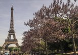 Paris in a Day: Montmartre, Louvre, Eiffel Tower, and More