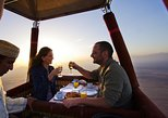 Private Hot Air Balloon Flight with Breakfast in Marrakech