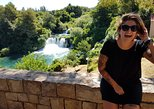 2 DAY PLITVICE LAKES NATIONAL PARK AND KRKA WATERFALL