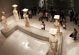 Acropolis Museum by Night - Private Tour