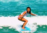 REGULAR SURFING COURSE 1 - 10
