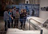Jerusalem Yad Vashem Holocaust History Museum Tour