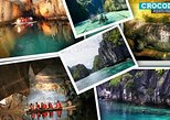 Palawan: Puerto and El Nido and Coron - 8 Days and 7 Nights