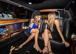 Las Vegas Strip Ultra Limousine Tour