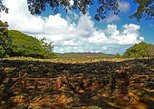 Oahu Off-the-Beaten-Path Sacred Sites Small-Group Tour from Honolulu