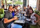 Craft Food Tour - Happy Hour Tour (Thursday Night)
