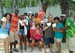 Nassau Native Quest and Beach