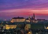 Europe - Poland: Creepy Krakow - City walking tour