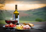 Hunter Valley Private Tour | The Ultimate Food & Wine Trail | Depart from Sydney