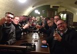 Budapest Craft Beer Tour by Local Home Brewers