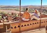 4-Day Morocco Family Tour from Casablanca