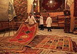 Private Day Tour from Rabat to Explore the Best of Fez City