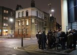 2-Hour Jack the Ripper Guided Walking Tour in Whitechapel, London