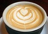 Pioneering Eastside Roasters Coffee Tour of Portland