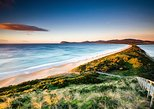 2 Day - Two of Tasmania's Best Tour