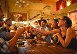 Prague Craft Beer Tasting Tour