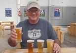Wellington Craft Brewery Half Day Tour