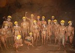 Phong Nha National Park - Phong Nha Cave and Dark Cave Tour