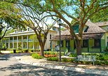 Fort Lauderdale Historical Tour