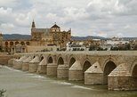 Europe - Spain: Full-day Cordoba Tour from Seville, including Cordoba Mosque