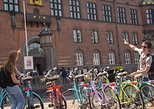 Copenhagen Highlights: 3-Hour Bike Tour
