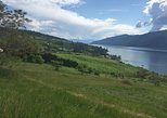 Canada - British Columbia: Lake Country Wine Tour