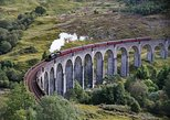 Full-Day Glenfinnan and The Great Glen Way Tour from Inverness