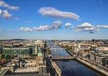 Dublin Smiles Air Tour