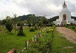 07 Days GLORY NEPAL