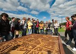 3-Hour East Berlin Walking Tour