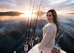 Midnight Sun/Sunset Sailing