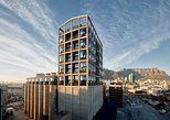 Skip the Line: Zeitz MOCAA - Museum of Contemporary African Art Admission Ticket