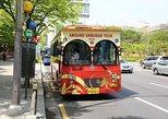 Seoul Hop-On Hop-Off Gangnam Course
