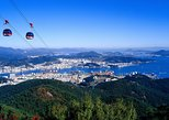 Full-Day Tongyeong Tour from Busan