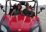 Huacachina UTV Mini Buggy Driving Experience