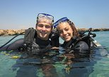 Discovering Scuba Diving (for beginners)