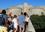 Rhodes Old Town and Lindos Full-Day Guided Tour