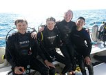 Scuba Diving Training Course