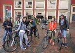 Recorrido en bicicleta turístico de medio día por Bogotá. Bogota, COLOMBIA
