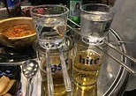 3-Hour Small Group Korean Pub Crawl in Hongdae