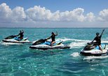 Jet Ski Rental With Transfer