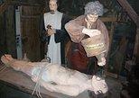 Torture Museum Vienna