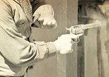 Escapology: Arizona Shootout Escape Room in Las Vegas