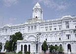 Private Half-Day Tour in Chennai - India's Gateway to the South