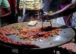 Banglore's Thindi Beedi, A local food stroll