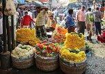 A Private Morning Walk Through Kolkata's Markets